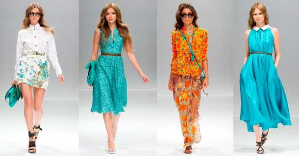 Картинки по запросу принтованная одежда в моде 2018