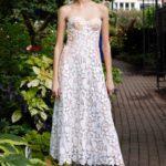 Lele Rose свадебное платье