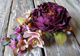 Подарок женщине на юбилей- мастер-класс по цветам из фоармирана