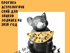 Металлическая Крыса 2020